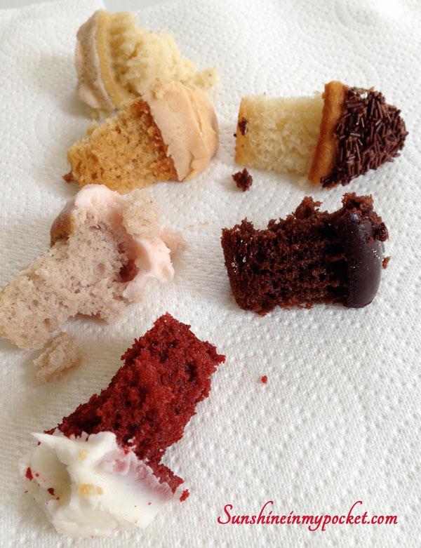 the-cupcake-tastes