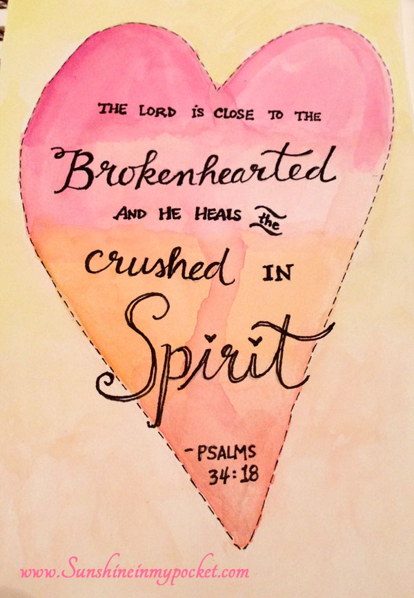 8-13-brokenhearted-one