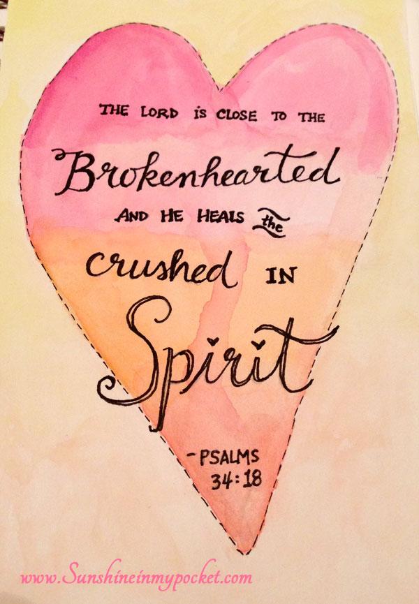 8-13-brokenhearted-one