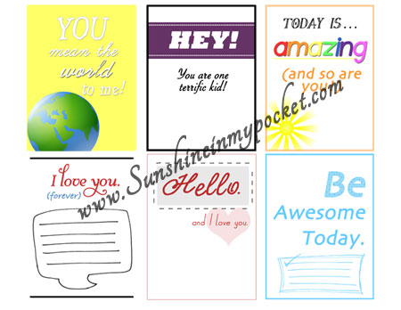 8-13-bts-SMALL-positive-affirmations-for-kids