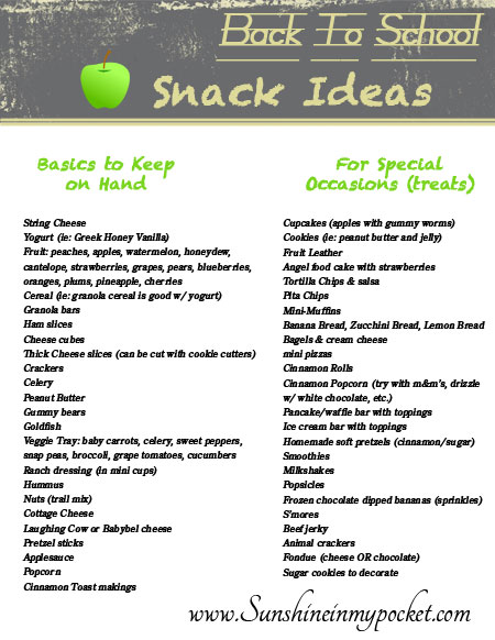Back-to-school-snack-ideas-SMALL-page