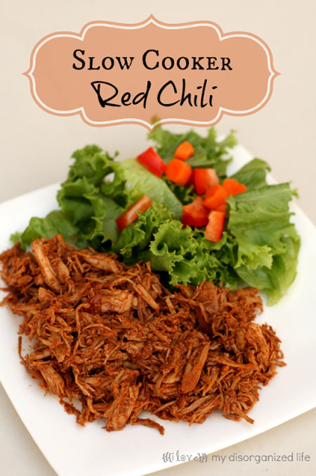 Slow-Cooker-Red-Chil-from-{i-love}-my-disorganized-life