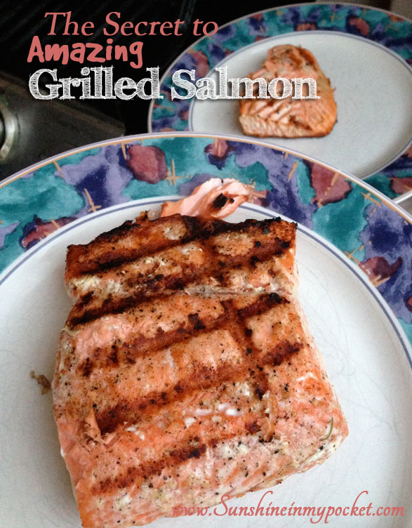 amazing-grilled-salmon