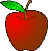 !apple
