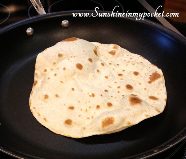 fresh-cooked-tortillas
