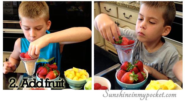 step-2-add-fruit