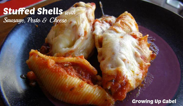 stuffed-shells-1