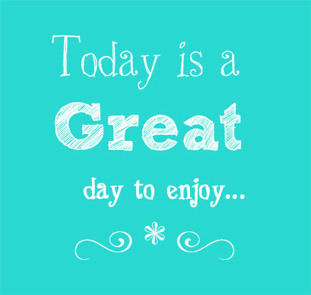 3-13-gonna-be-a-great-day