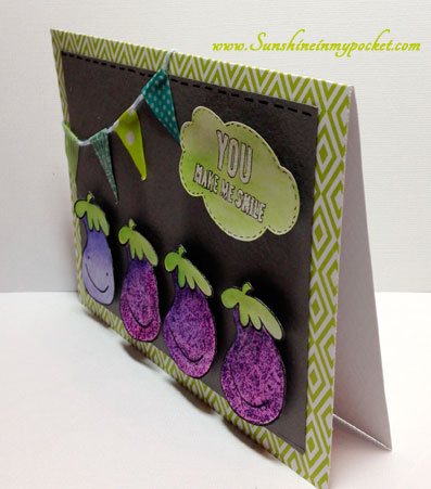 9-13-eggplant-smile-3