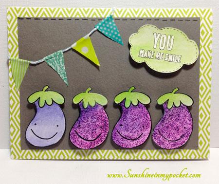 9-13-eggplant-smile