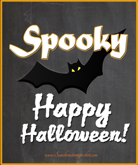 9-13-spooky-halloween-tag-small