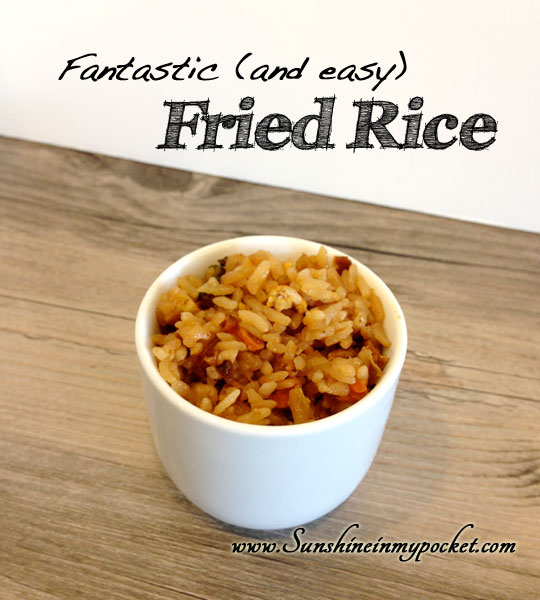 fantastic-and-easy-fried-rice-small