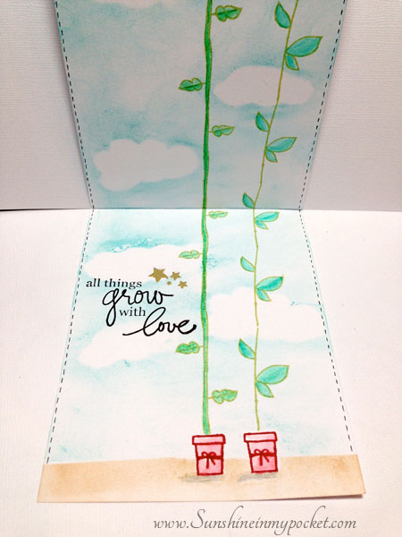 flower-grow-card-4