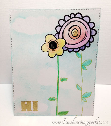flower-grow-card