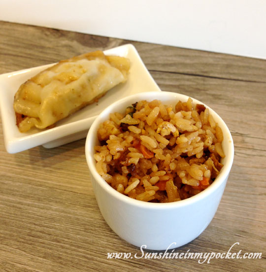 fried-rice-and-gyoza