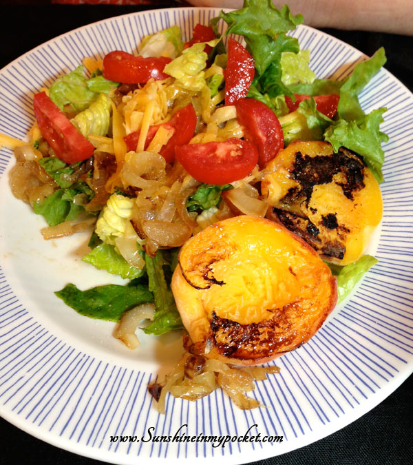 grilled-peach-salad-2
