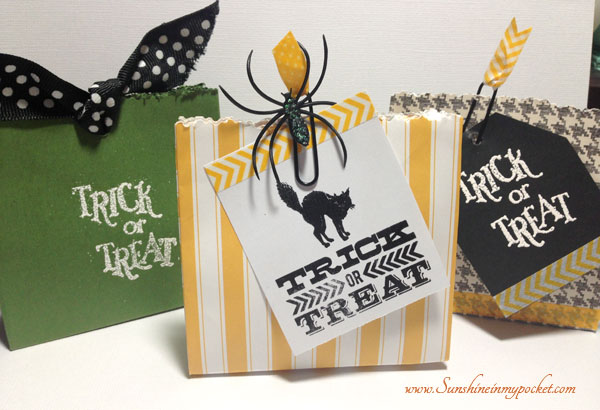 halloween-treat-sacks-2