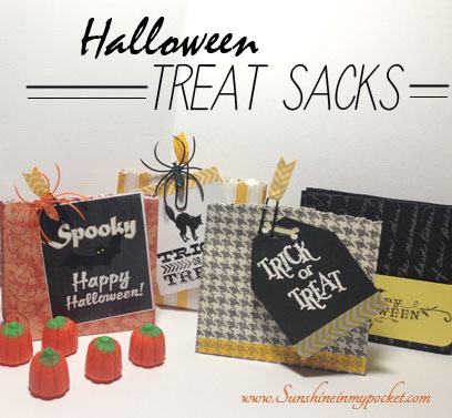 halloween-treat-sacks