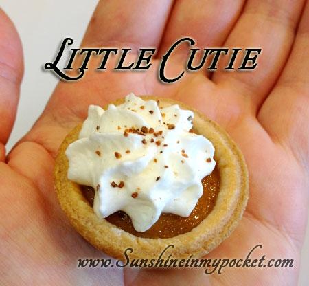 little-cutie