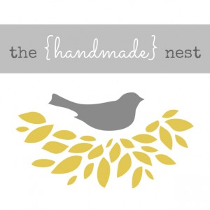 the-handmade-nest-button-jpg-300x300