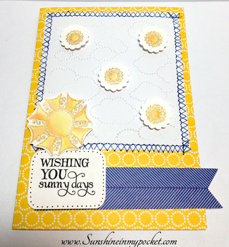 wishing-sunny-days-3