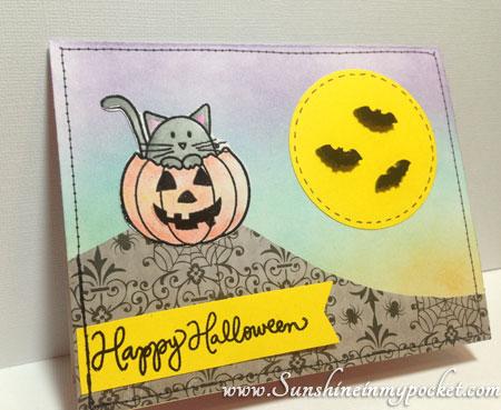10-13-happy-halloween-cat-2