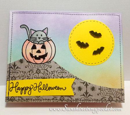 10-13-happy-halloween-cat-3