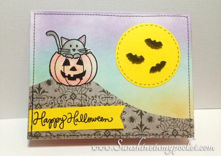10-13-happy-halloween-cat