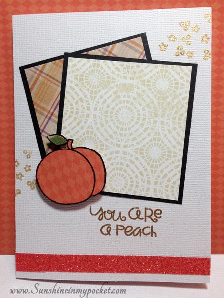 10-13-you-are-a-peach