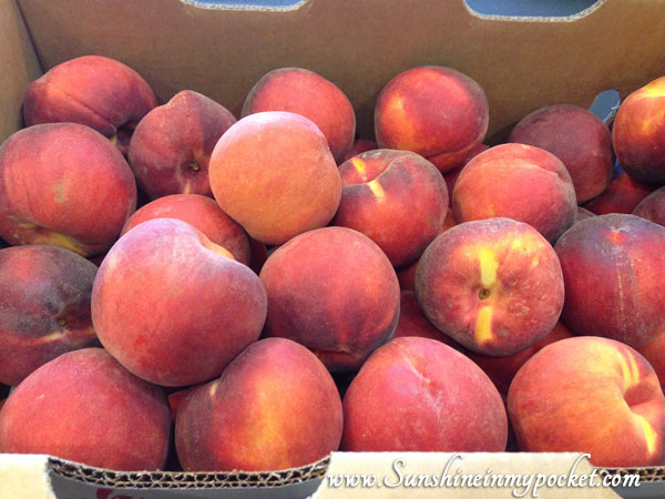 box-o-peaches