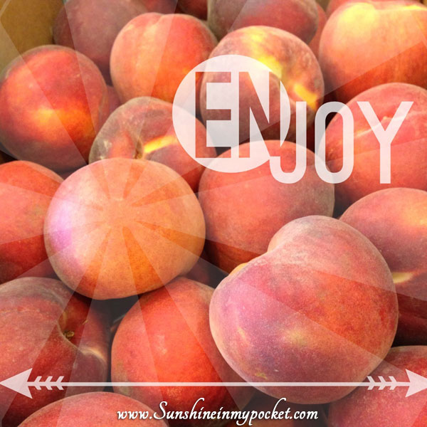 enjoy-peaches
