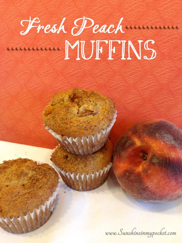 fresh-peach-muffins