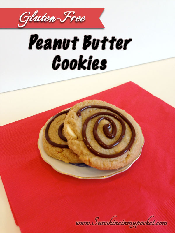 gluten-free-peanut-butter-cookies-red