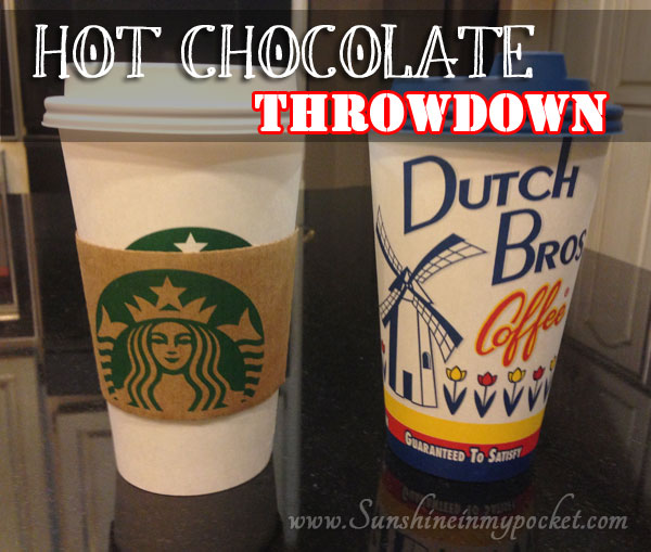 hot-chocolate-throwdown