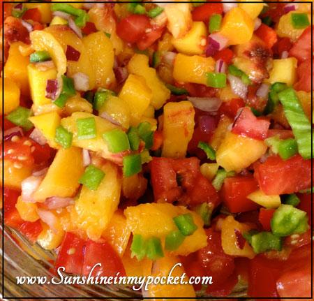 last-mango-salsa-pict