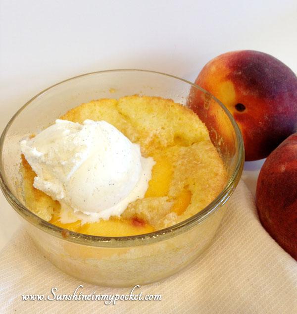 last-peach-cobbler-pict