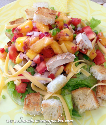 mango-chicken-salad