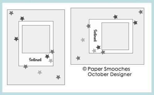 october designer draft