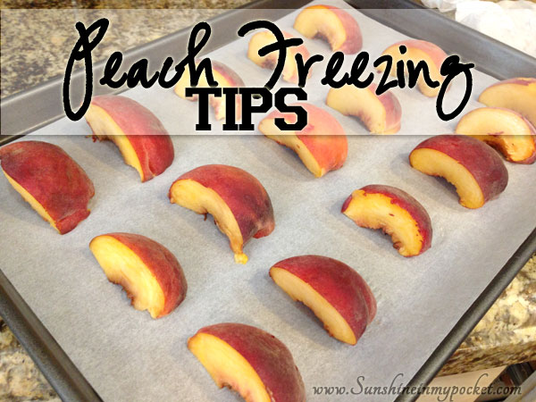 peach-freezing-tips