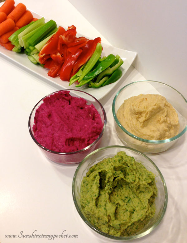 really-bright-hummus
