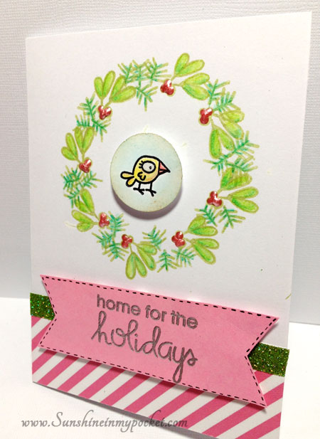 11-13-home-for-the-holidays-2