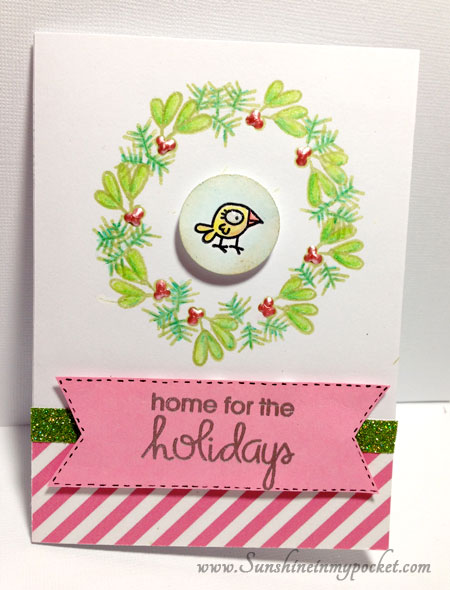 11-13-home-for-the-holidays-card