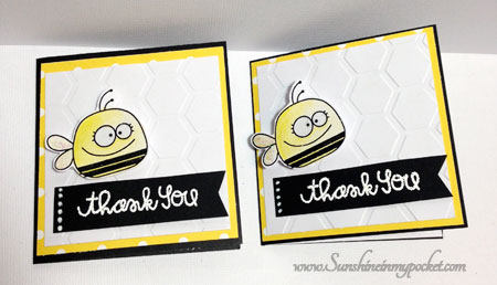 11-13-thank-you-bee-2-cards