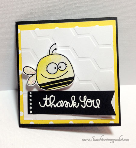 11-13-thank-you-bee-card