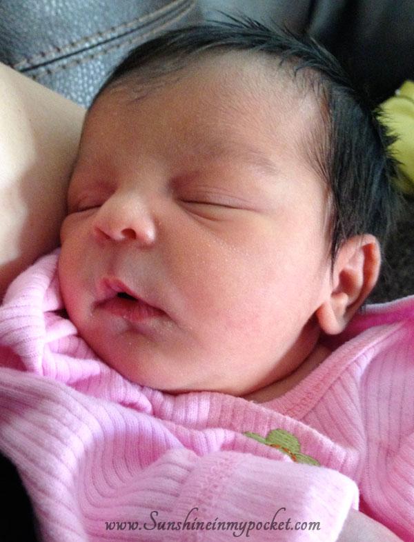 baby-makaylah