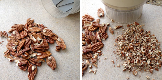 chop-up-the-pecans