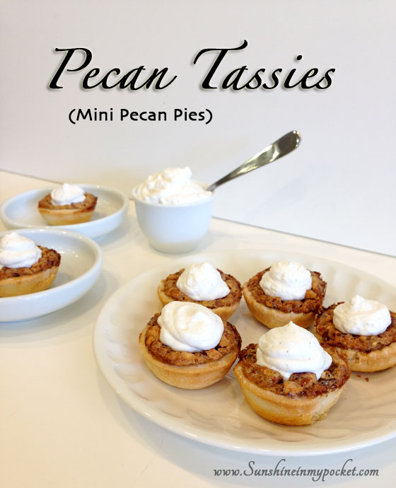 pecan-tassies-2