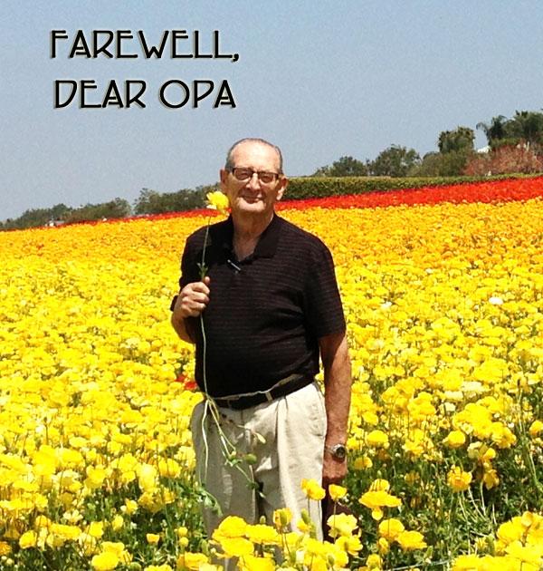 farewell-dear-opa