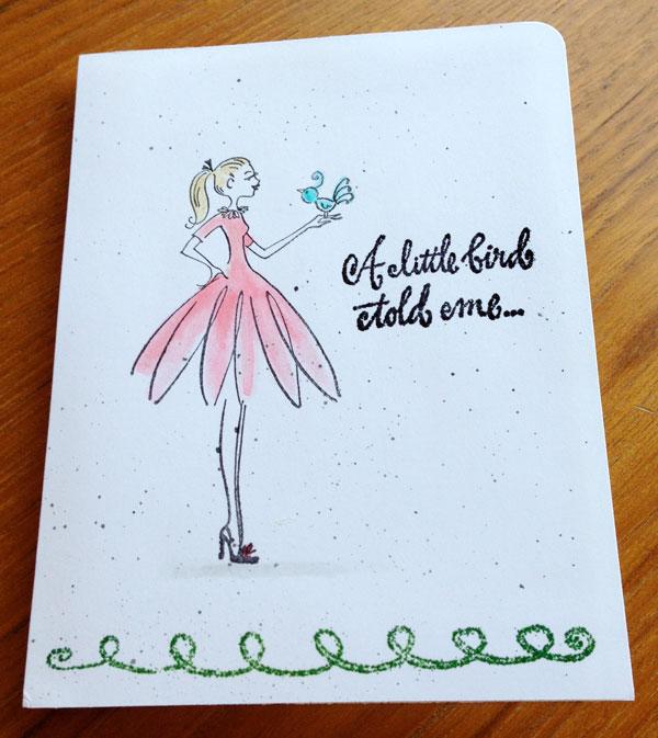 a-little-bird-told-me-card