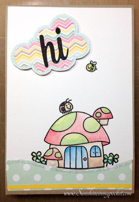 5-14-mushroom-villa